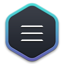 Blocs 3.5.4 (367) Crack Mac + Full License Number 2021