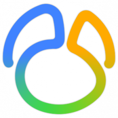 Navicat Premium 15.0.22 Crack Mac Plus Key 2021 Download