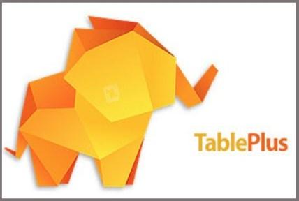 TablePlus 3.9.1 Crack Mac + Serial Keygen Full Download