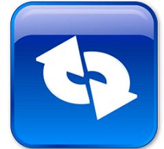 BackupTrans 3.6.11.78 Crack License Key Latest Version Free