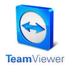 TeamViewer 15.21.6 Crack Full Pro License Keygen Code Free