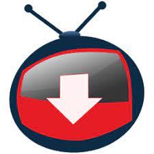 YTD Video Downloader Pro 7.3.23 Crack & License Key Free