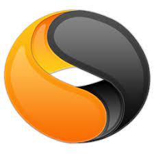 Norton Utilities Premium Crack 2021 24.4.1.199 With Activation Free