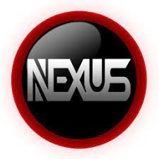 ReFX Nexus VST Crack