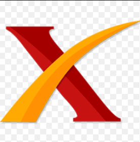 Plagiarism Checker X 7.0.10 Crack With Serial Key 2021 Latest Free