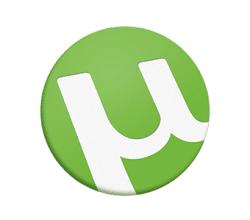 UTorrent Pro Crack 3.6.6 Build 44841 For PC Latest Free
