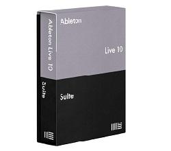Ableton Live 11.0.10 Crack [Keygen] + Torrent 2021 Latest Free