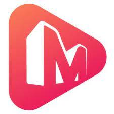 MiniTool MovieMaker Crack 2.8 + Activation Key 2022 Full Free