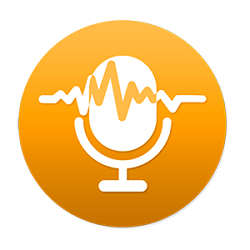 Sidify Spotify Music Converter Pro 2.4.0 Crack + Key Full Free